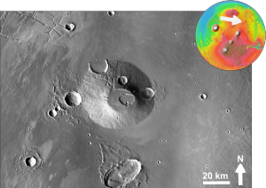 Uranius Tholus based on day THEMIS.png