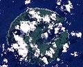 Ureparapara Landsat.jpg