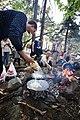 Urskogsfestival-ryssbergen-nacka-2015.jpg
