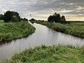 Ursprung des Sauteler Kanals.jpg