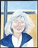 Ursula Stock, 527.jpg