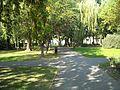 Ursus - panoramio (48).jpg