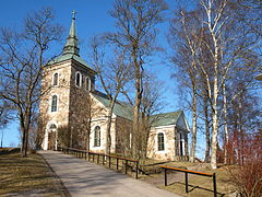 Uskela Church.jpg