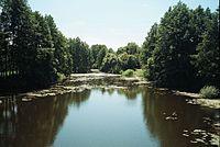 Usmanka River, Voronezh Nature Reserve.jpg