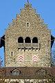 Uster - Schloss - Burgstrasse 2012-11-14 13-33-24.jpg