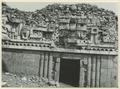Utgrävningar i Teotihuacan (1932) - SMVK - 0307.j.0057.tif