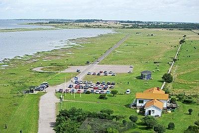 Ottenby fågelstation