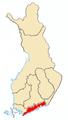 Uusimaa.PNG