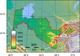 Uzbekistan Topography.png