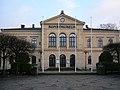 Västerås konstmuseum.jpg