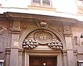 Västerlånggatan 67 portal 070404.JPG