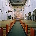 Västerledskyrkan21500001412871.jpg