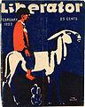 V3n02-feb-1920-liberator-hrcover.jpg