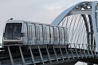 VAL208 Viaduc Rocade Ligne A du métro de Toulouse.JPG