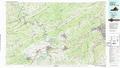 VA Radford 188797 1982 100000 geo-1.png