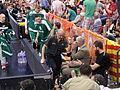 VBC-Kazan Eurocup finals 2014 - 54.jpeg