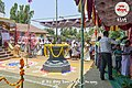 VEERABHADRA DEVTA MHOTSAV, 2019 at Shree Kshetra Veerabhadra Devasthan Vadhav. 38.jpg