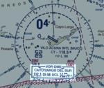 VFR Chart Cayo Largo Del Sur VOR-DME.png