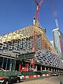 VIA 57 WEST New York NY 2015 06 09 08.jpg