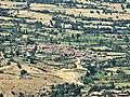 VILLAFRANCA 10.jpg