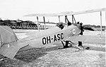 VL Sääski OH-ASC.jpg