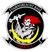 VMAQ-1 patch