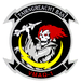 VMAQ-1 patch.png