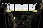 VMGR-152 supports Reunion of Honor in Iwo To 150322-M-KE800-048.jpg