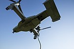 VMM-263 Conducts Fast-Rope Training With MARSOC 150623-M-SW506-693.jpg