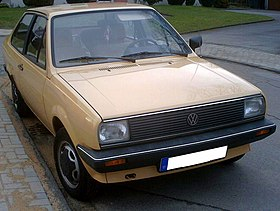 VW Derby CL front.jpg