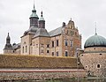 Vadstena castle.jpg