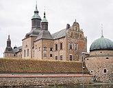 Fil:Vadstena castle.jpg