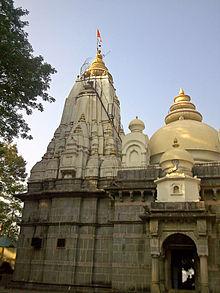 Vajreshwari Mandir.jpg