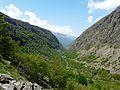 Val de Héas Gèdre depuis D176 (2).JPG