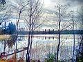 Valdaysky District, Novgorod Oblast, Russia - panoramio (3429).jpg