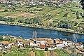 Vale do Rio Mondego - Penacova - Portugal (51090619619).jpg