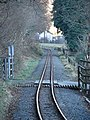 Vale of Rheidol Railway - geograph.org.uk - 694306.jpg