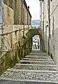 Valence-côte.jpg