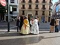 Valencia, Spain (26254522190).jpg