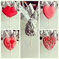 Valentine's Cake Pops (8436519752).jpg