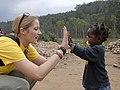 Valerie Heidenreich AT Ruanda.jpg