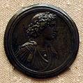 Valerio belli (stile di), alcibiade, XVI sec..JPG