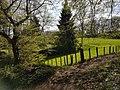 Valkenburg, Heunsberg, voorjaar 2017 02.jpg