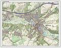 Valkenburg-plaats-OpenTopo.jpg
