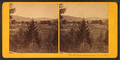 Valley of the Connecticut, Newbury, Vt, by Kilburn Brothers 4.png
