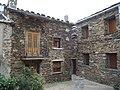 Valverde de los Arroyos - 006 (30676058756).jpg