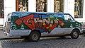 Van (6222187867).jpg