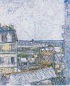 Van Gogh - Blick auf Paris aus Vincents Zimmer in der Rue Lepic1.jpeg