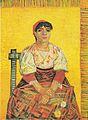 Van Gogh - Die Italienerin (Agostina Segatori).jpeg