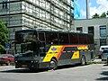Van Hool T815 Acron Belarus.jpg